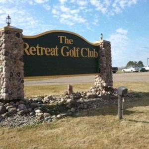 Retreat Golf Course