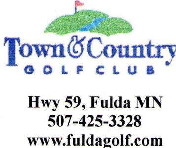 Town & Country Golf Course