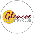 Glencoe Country Club