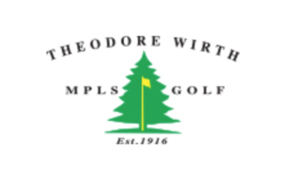 Theodore Wirth Golf Club