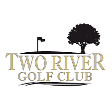 Two River Golf Club