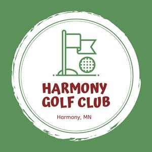 Harmony Golf Club