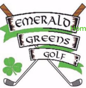 Emerald Greens - Gold Course