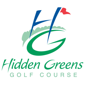 Hidden Greens Golf Course