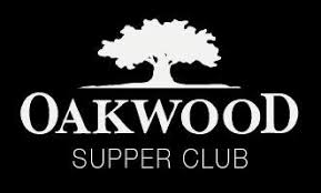 Oakwood Golf Course