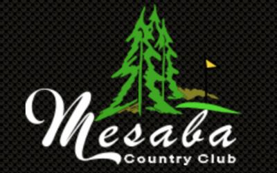Mesaba Country Club
