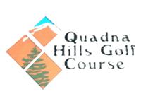 Quadna Hills Golf