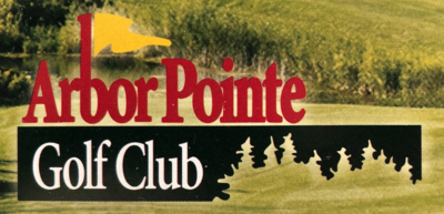 Arbor Pointe Golf Club