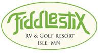 Fiddlestix RV and Golf Resort