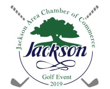 Jackson Golf Club