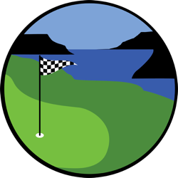 Lake Pepin Golf Course
