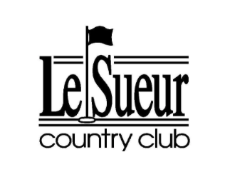Le Sueur Country Club
