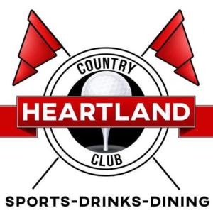Heartland Country Club