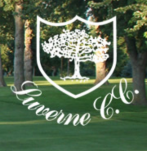 Luverne Country Club