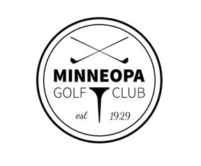 Minneopa Golf Club