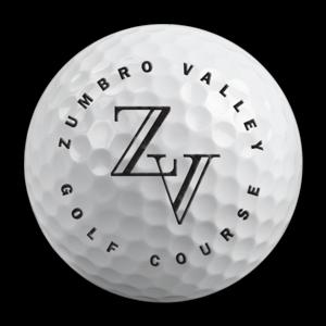 Zumbro Valley Golf Course