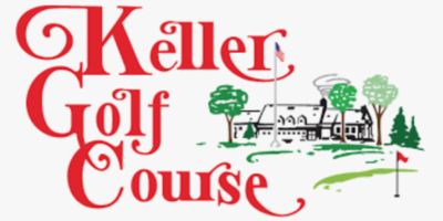 Keller Golf Course
