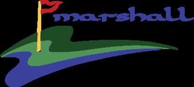 Marshall Golf Club
