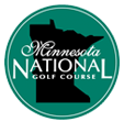Minnesota National Golf Course