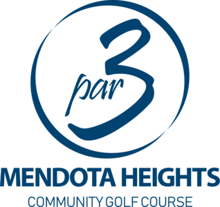 Mendota Heights Par 3 Course