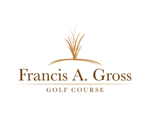 Francis A. Gross Golf Club