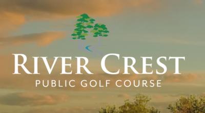 River Crest Public Golf Course