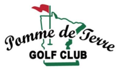 Pomme de Terre Golf Club
