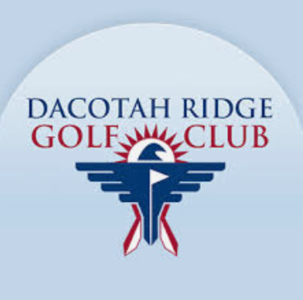 Dacotah Ridge Golf Club