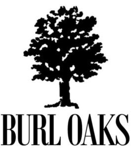 Burl Oaks Golf Club
