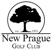 New Prague Golf Club