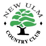 New Ulm Country Club