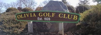 Olivia Golf Club