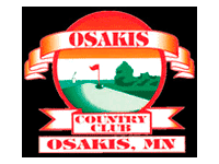 Osakis Country Club