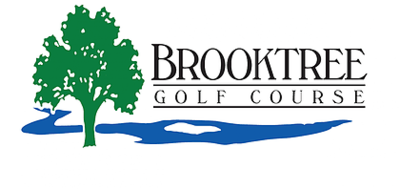 Brooktree Golf Course