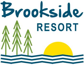 Brookside Resort Golf Course