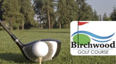 Birchwood Golf Course