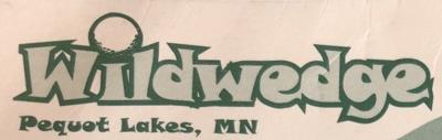 Wildwedge Golf & RV Park