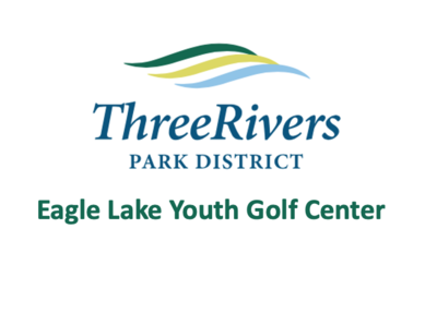 Eagle Lake Youth Golf Center