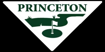 Princeton Golf Course