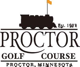 Proctor Golf Course