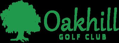 Oak Hill Golf Club