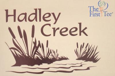 Hadley Creek Golf Course