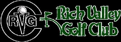 Rich Valley Golf Club