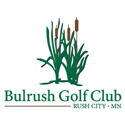 Bulrush Golf Club