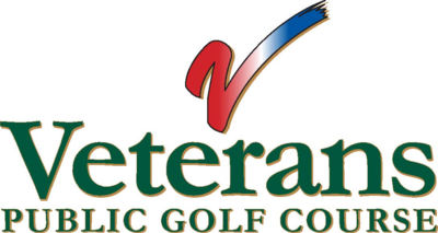 Veterans Public Golf Course