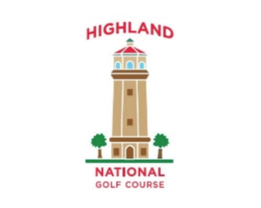 Highland National Golf Course