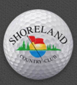 Shoreland Country Club