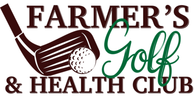 Farmers Golf & Health Club