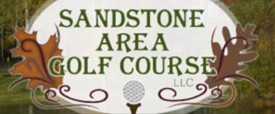 Sandstone Area Golf Course