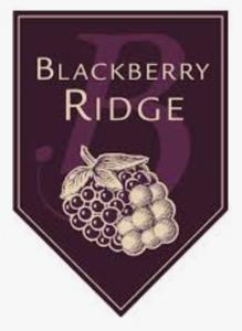Blackberry Ridge Golf Course